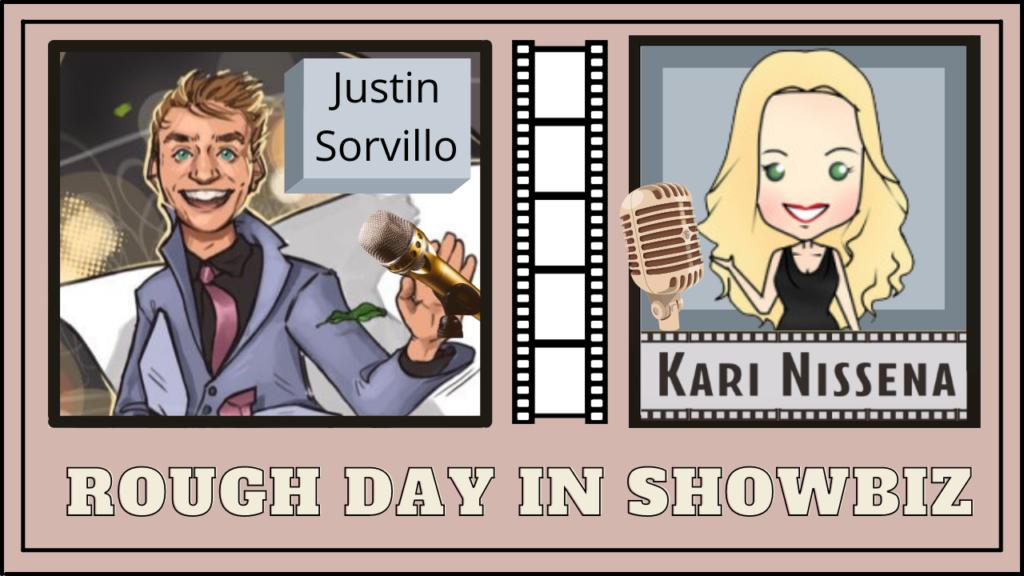 Rough-Day-in-Showbiz-Kari-Nissena-Interview-Thumbnail
